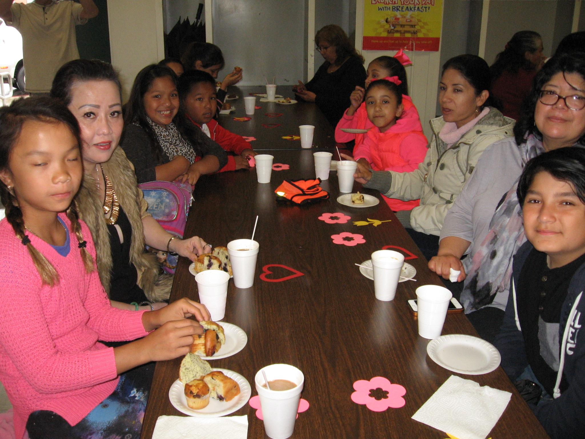 Home | Rosita Elementary School
