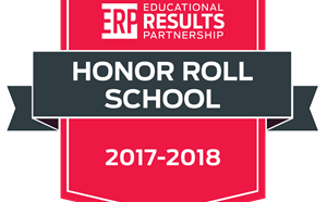 Rosita Embraces Success Through Honor Roll School Recognition - article thumnail image